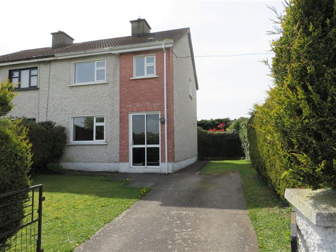 Main image for Rossmore View, Graiguecullen, Carlow