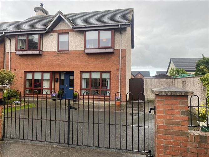 Main image for 71 Rath View, Termonfeckin, Louth
