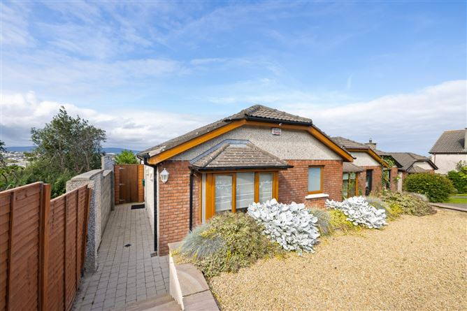 Main image for 142 Rosehill, Wicklow Town, Co. Wicklow