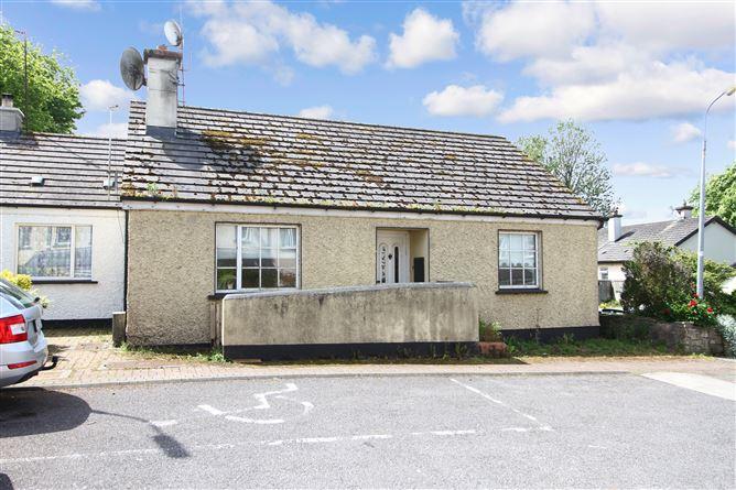 Main image for 10 The Hill, Kilbeggan, Co. Westmeath