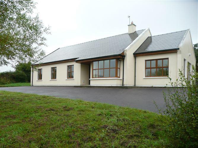 Main image for Corran, Skibbereen, West Cork
