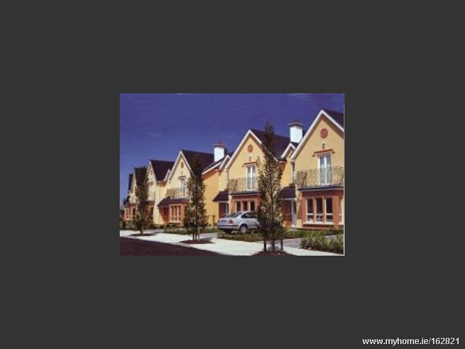 Main image for Wolseley Park, Tullow, Co Carlow