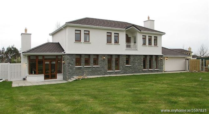 Main image for Luxury Beaufort Rental,Churchtown Park, Beaufort, County Kerry