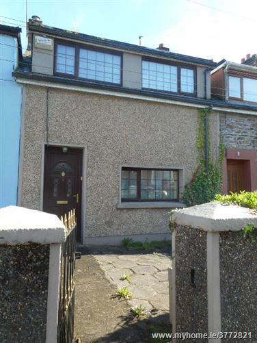 ***SOLD*** - 7 Maryville Cottages, Old Youghal Road, Cork City, Cork