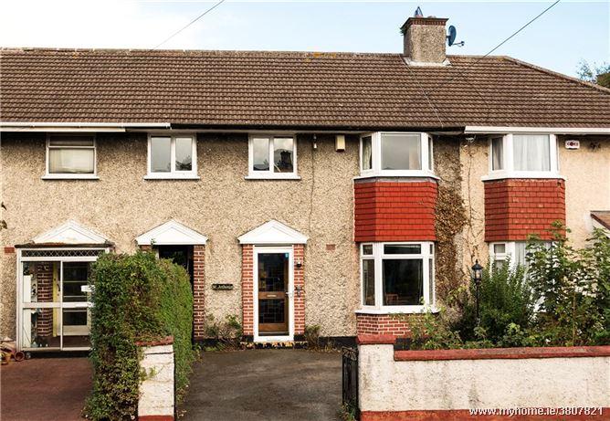 79 Hollybrook Grove, Clontarf, Dublin 3