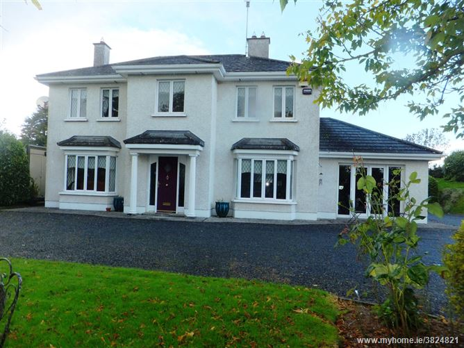 Heathstown, Coralstown, Mullingar, Westmeath