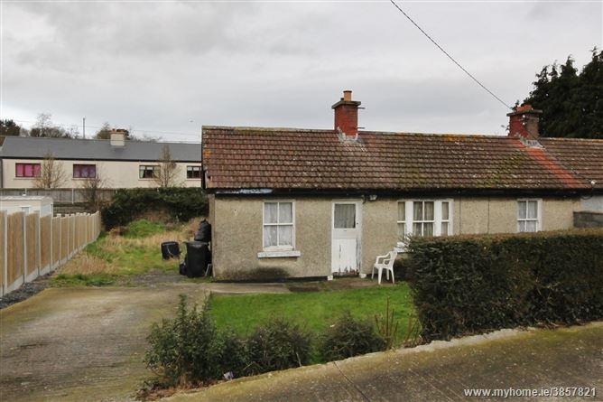 39 New Vale, Shankill, Dublin 18