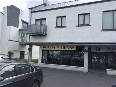 Unit 5, Athenry Shopping Centre, Athenry, Galway