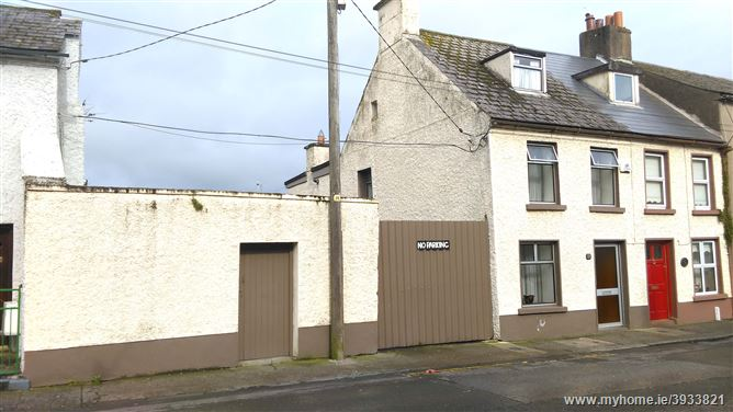 Photo of 58 Irishtown, Clonmel, Tipperary