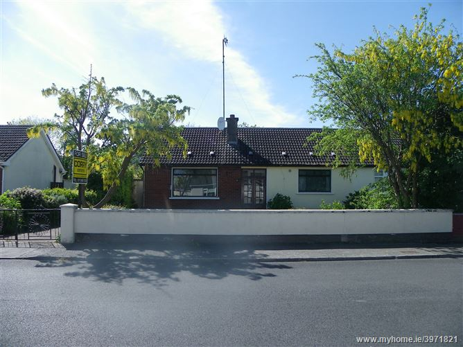 5 Turnapin Green, Cloughran, Santry, Dublin