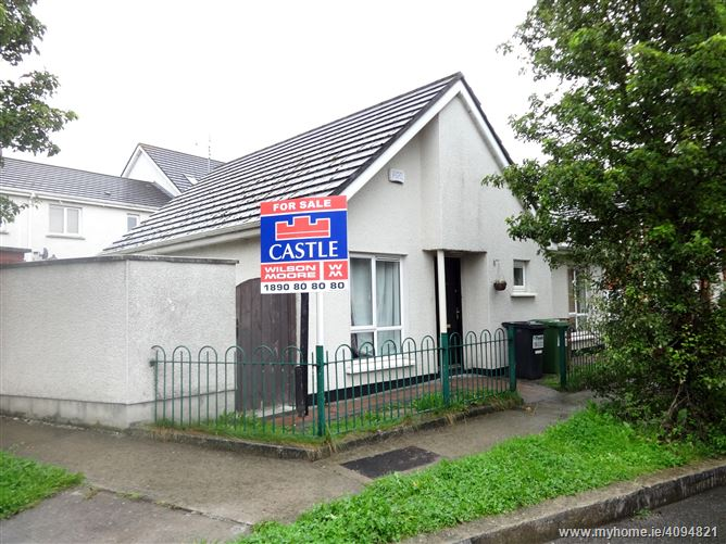 Photo of 254 Castlecurragh Heath, Blanchardstown, Dublin 15