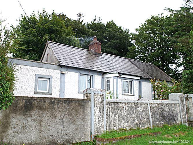Raheen, Piltown, Kilkenny