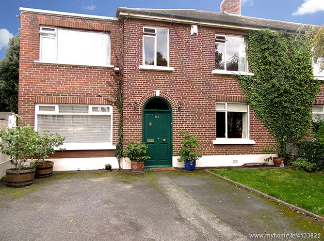 Photo of 164 Dunluce Road, Clontarf, Dublin 3