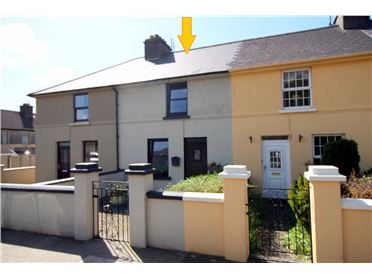 Photo of 11 Old Chapel Lane, Clonakilty, West Cork