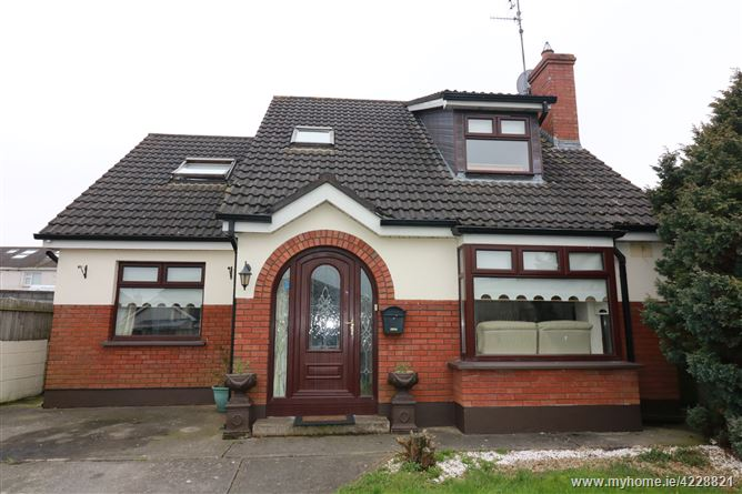 30 Ashfield, Drogheda, Louth