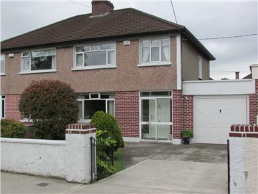 Photo of 150, Lower Kilmacud Road, Stillorgan, County Dublin