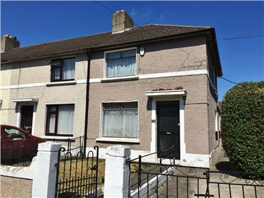 Photo of 157 Cashel Road, Crumlin,   Dublin 12