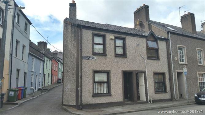 45 Nano Nagle Place, Douglas Street, Cork City, Cork