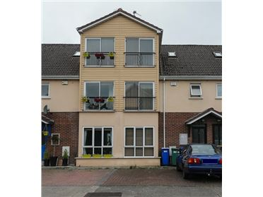 Photo of 5 Willow Crescent, Riverbank, Annacotty, Co. Limerick