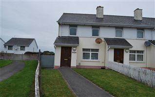 125 River Village, Athlone West, Roscommon