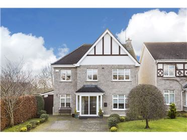 Photo of 6 Jamestown Park, Ratoath, Meath