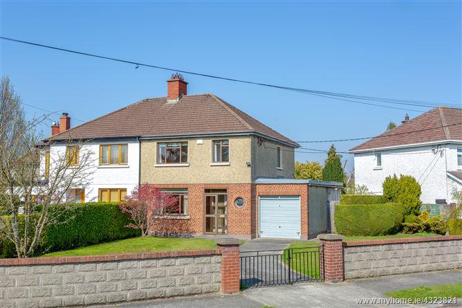 Main image for 2 Willowfield Avenue, Goatstown, Dublin 14