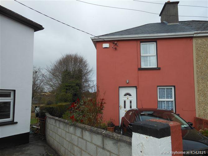 Main image for 584 Glenaifreann, Newmarket on Fergus, Clare