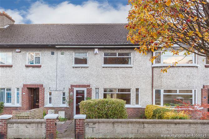 Main image for 45 Shandon Crescent, Phibsboro, Dublin 7