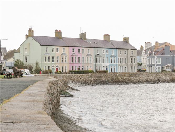 Main image for 2 Tyn Lon Cottages,Beaumaris, Anglesey, Wales