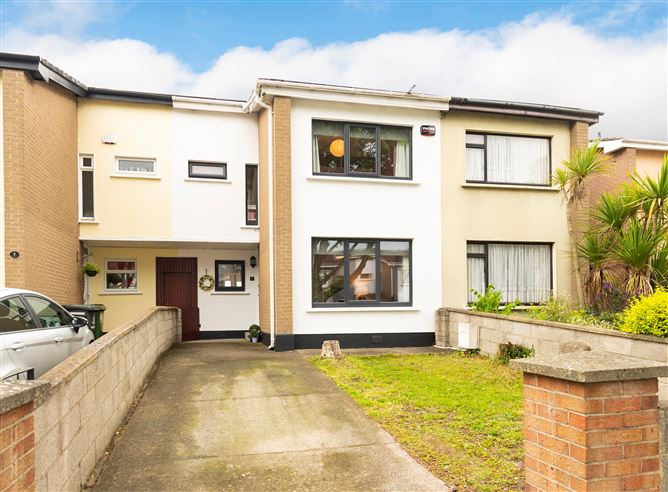 9 GRACE PARK HEIGHTS, Drumcondra, Dublin 9