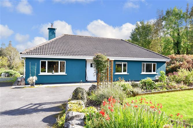 Main image for Rocks Road, Cloonabinnia, Moycullen, Galway
