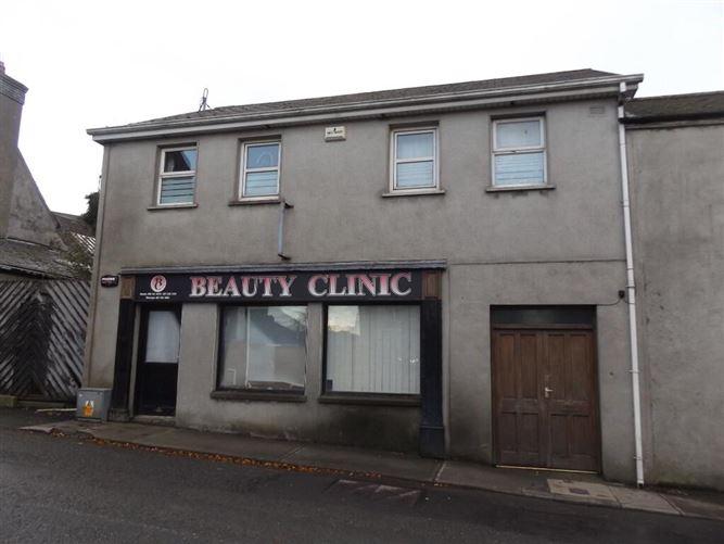 Main image for Limerick Street, Roscrea, Co. Tipperary