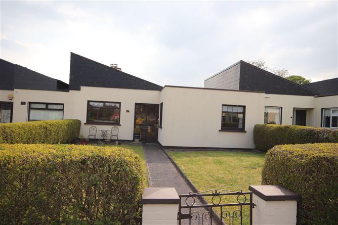 Main image for 14 Bishop Rogan Park, Kilcullen, Kildare
