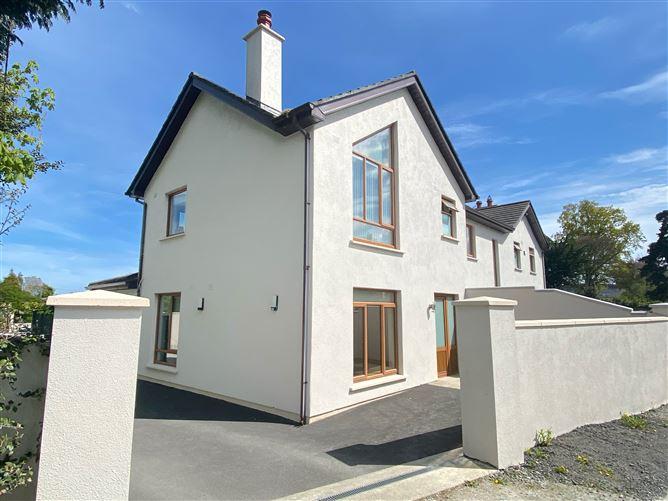 Main image for Mill Brea, Ballybetagh Road, Kilternan, Dublin 18