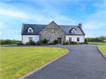 Main image for Lugnavaddoge, Breaffy, Castlebar, Mayo
