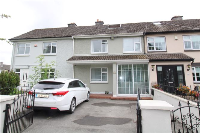 Main image for 52 Castleview, Dunboyne, Meath