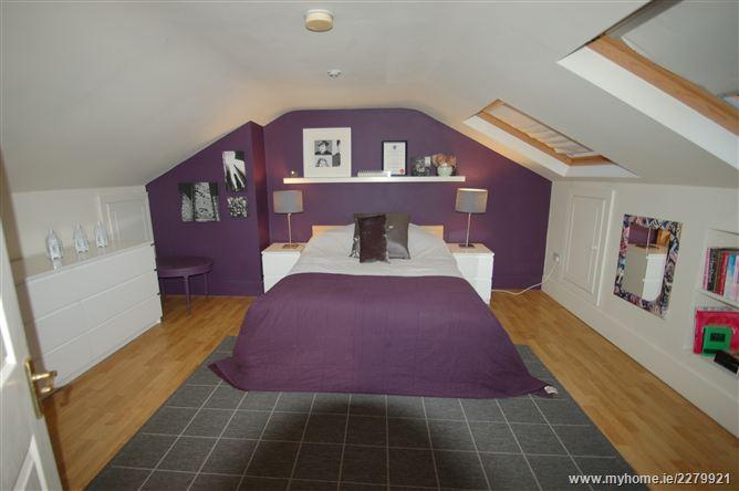 30 Elmbrook Avenue Lucan Co Dublin Myhome Ie Residential