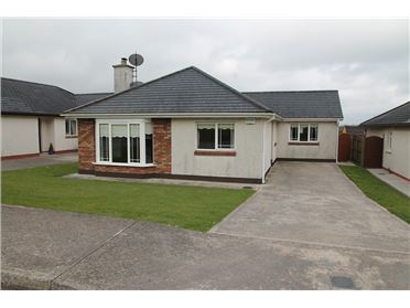 2 Laurel Lane, Laurel Brook, Lehenaghmore, Cork