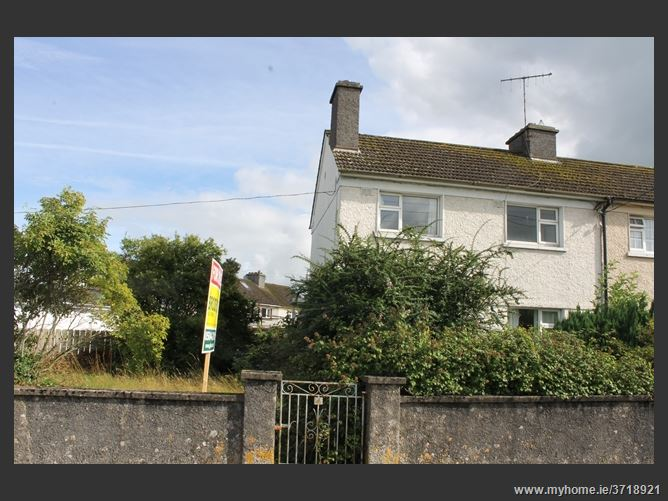 41 Ard Mhuire, Thurles, Tipperary