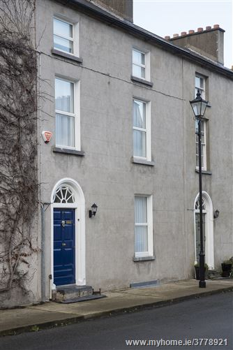 20 Anne St, Clonmel, Tipperary