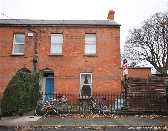 Photo of 8 Chester Road, Ranelagh,   Dublin 6