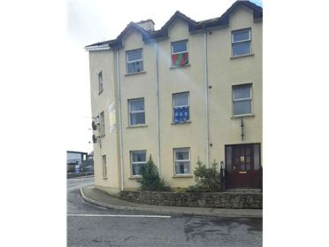 Main image of 3 Marion Ct. , Ballaghaderreen, Roscommon