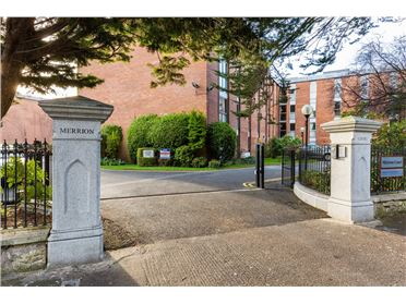 Photo of 6-7 Merrion Court, Ailesbury Road, Ballsbridge, Dublin 4