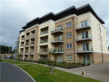 Main image of 7 Laurel House, Carrickmines Green, Carrickmines, Dublin 18