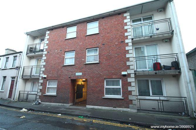 Photo of 3/4 South Earl House, South Earl Street, Dublin 8, Co. Dublin