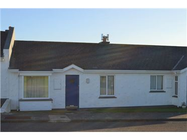 Photo of 15 St. Helen's Drive, Rosslare, Wexford