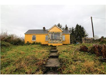 Main image of Inchapough, Brosna, Kerry