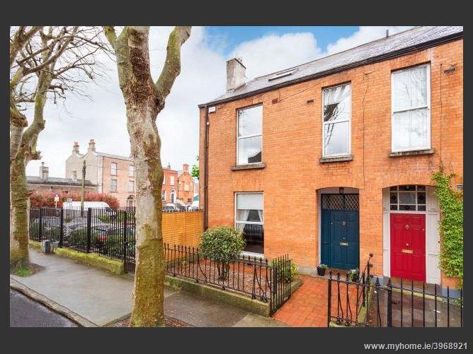 Photo of 49 Synge Street, Portobello, Dublin 8