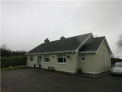 Lisuna, Knockanerry, Murroe, Limerick