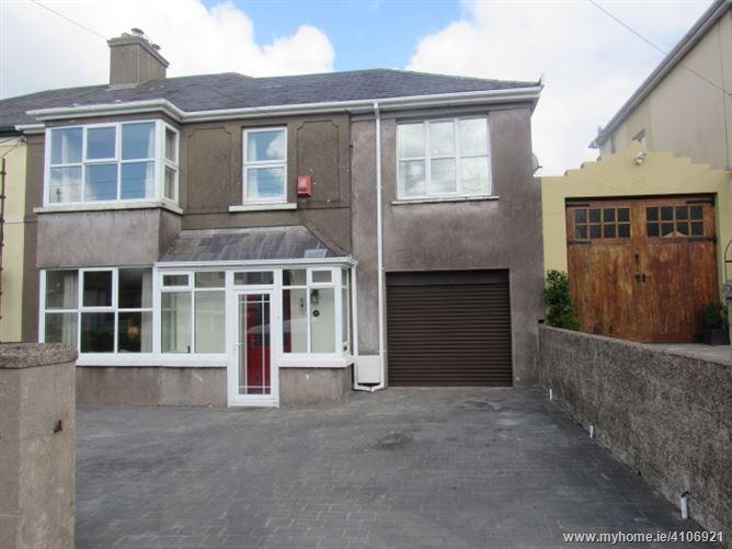 19 St. Josephs Drive, Montenotte,   Cork City